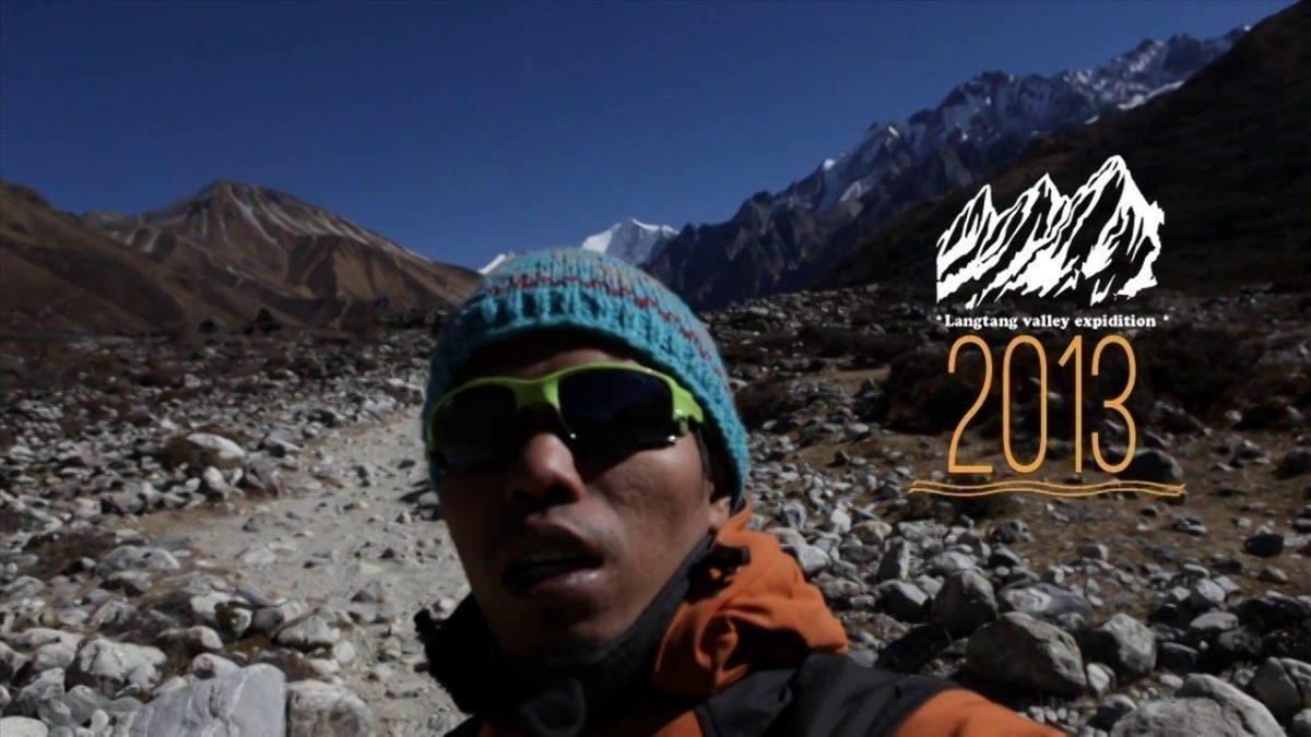 Travel Vlog: Langtang Valley
